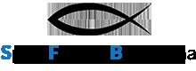 Sport Fishing Barcelona Logo